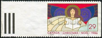 Poststamp Imagenes de archivo