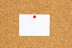 Postule Fotos de archivo libres de regalías