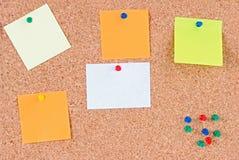 Postule Imágenes de archivo libres de regalías