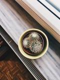 Pot Royalty-vrije Stock Foto