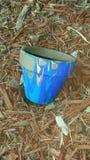 Pot Stock Foto's