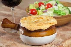 Free Pot Pie Royalty Free Stock Images - 17979499