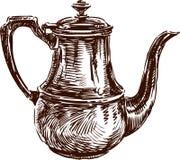 Pot Royalty Free Stock Image