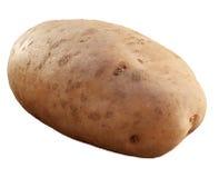 potatis royaltyfria bilder