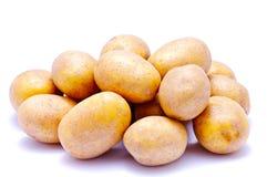 potatisar Arkivbilder