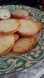potatisar Royaltyfria Bilder