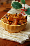 potatisar som sött grillas Arkivbild