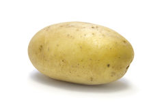 Potato Stock Images
