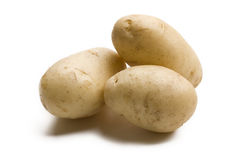 Free Potato Stock Photos - 19571083