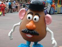 Potato Royalty Free Stock Photography