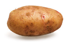 Potato Stock Photography
