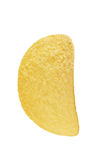 Potato chip Royalty Free Stock Photos