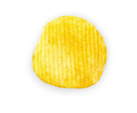 Free Potato Chip Stock Images - 27904124