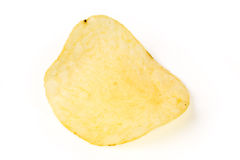 Potato Chip Stock Images