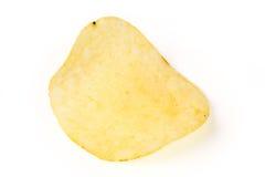 Potato Chip Stock Images