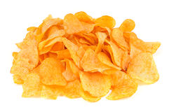 Free Potato Chips Stock Images - 5447024