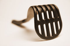 Potato Masher Stock Photos