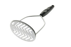 Potato Masher Stock Photography