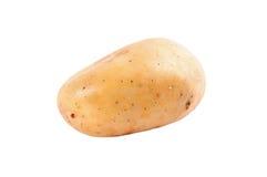 Potatoe Fotografie Stock