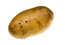 Potatoe Fotos de archivo libres de regalías