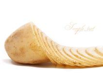 Free Potatoes Royalty Free Stock Photos - 31870788