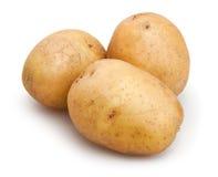 potatoes Photos stock