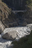 Potatso National Park 41 Royalty Free Stock Images