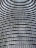 Poteau-Tour moderne de construction à Bonn Images libres de droits