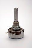 Potentiometer stock fotografie