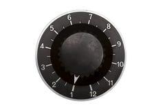 Potentiometer royalty-vrije stock afbeeldingen
