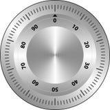 Potentiometer Stock Photo