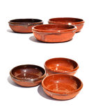 Poterie 0014 Image stock
