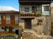 Potes Stock Images