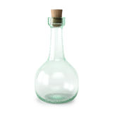 Potion Stock Images