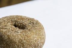 Potiron Sugar Donut Doughnut photo libre de droits