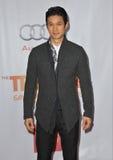 23 2011 potomstwo Angeles roczny ca featureflash harry Hollywood jr los najważniejszych partyjnych Paul obrazka Wrzesień shum kow Fotografia Royalty Free