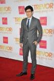 23 2011 potomstwo Angeles roczny ca featureflash harry Hollywood jr los najważniejszych partyjnych Paul obrazka Wrzesień shum kow Obraz Stock