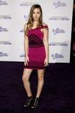 23 2011 potomstwo Angeles rocznych ca featureflash lisa g Hollywood los najważniejszych partyjnych Paul obrazka Rachel Wrzesień k Zdjęcie Stock