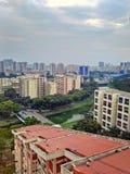 Potong Pasir Imagenes de archivo