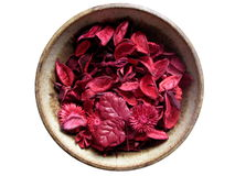 Potpourri Stock Photography