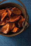 Potpourri Stock Photo
