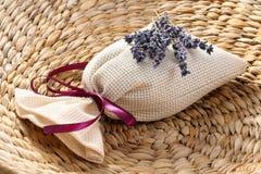 Free Potpourri Bag Stock Photo - 4503720