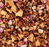 Potpourri, square image Stock Photo