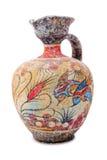 Pots antiques grecs Photos stock