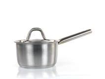 Pots and Pans Stock Photos
