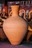 PotterÂs seminarium Royaltyfri Bild