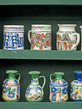 Pottery Stock Images