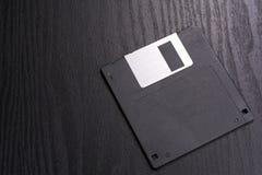 3 5 pouces d'à disque souple Image libre de droits