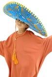 Pouco mexicano fotos de stock royalty free