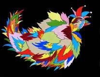 poulette Obraz Royalty Free